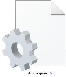 Esto es una imagen sacada de un recorte, mostrando el icono del archivo con su nombre y extensión.