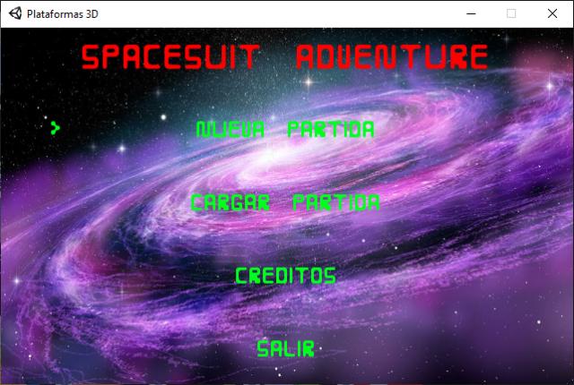Imagen de captura de pantalla.